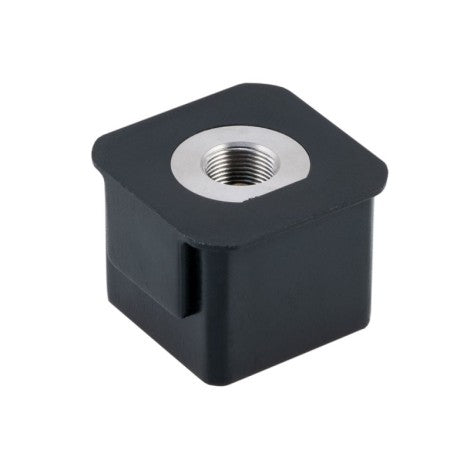 510 Adapter for RPM40 Kit