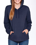 Feisty Trend Setting Hooded Sweater - SkinDeepExperience