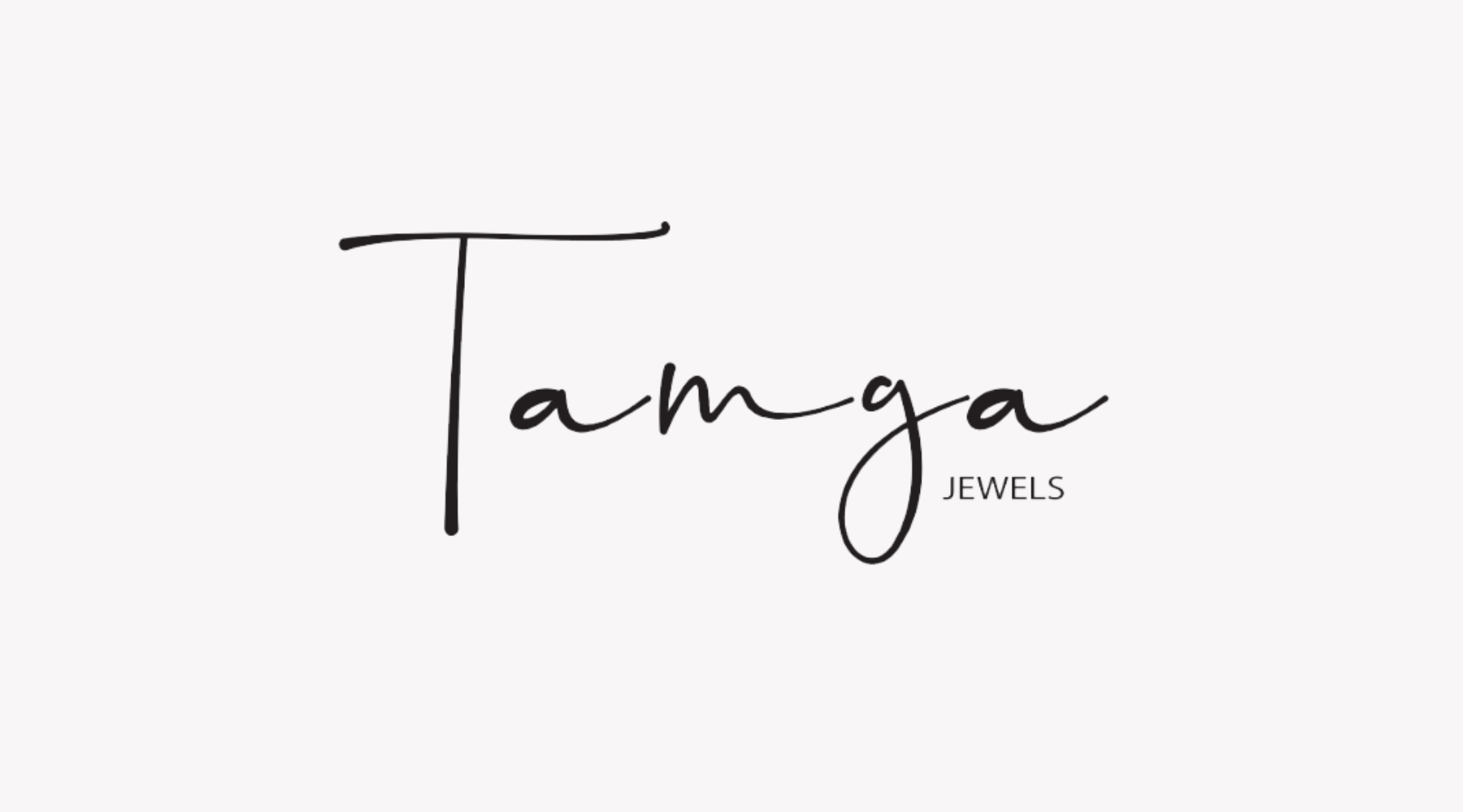 Tamga Jewels earrings boucles d'oreille collier necklace ring bage berber berbere