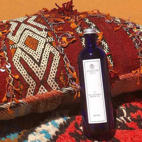 moroccan-argan-oil-organic-cold-pressed