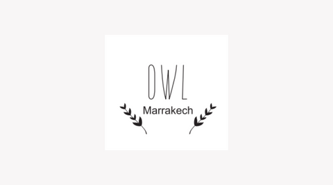 owl-marrakech