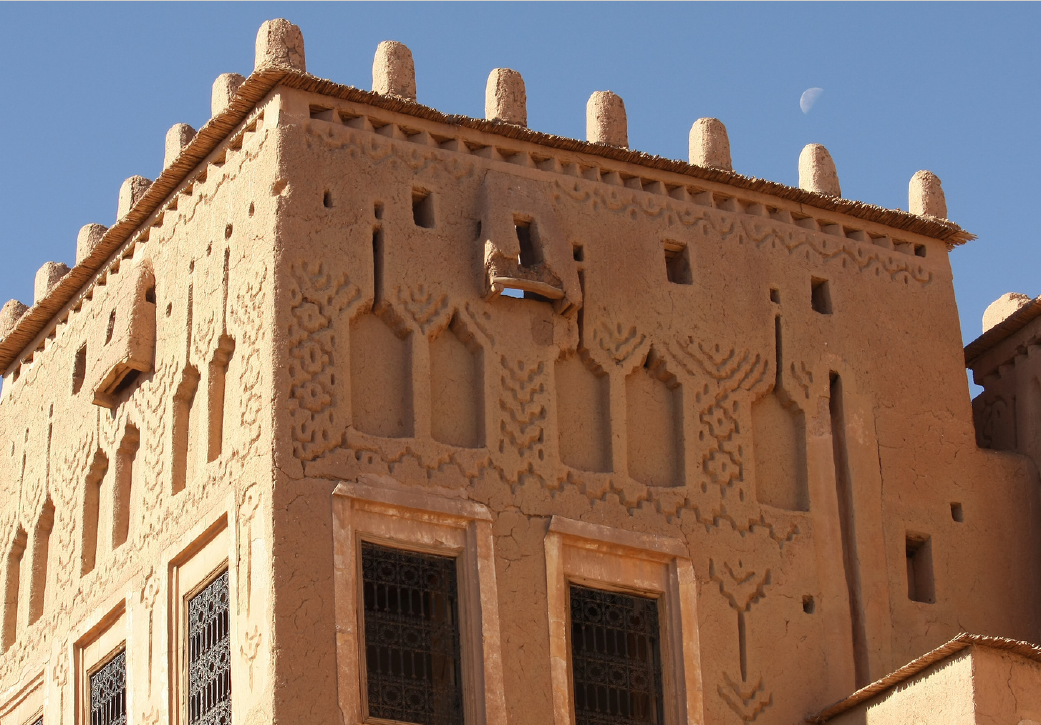 Ouarzazate; Travel to Morocco; places to visit in Morocco; places to visit in Ouarzazate