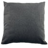 Jungle Fever Cushion Cover
