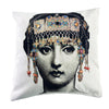 Safia Cushion Cover