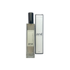 Alia Leather Satchel bag
