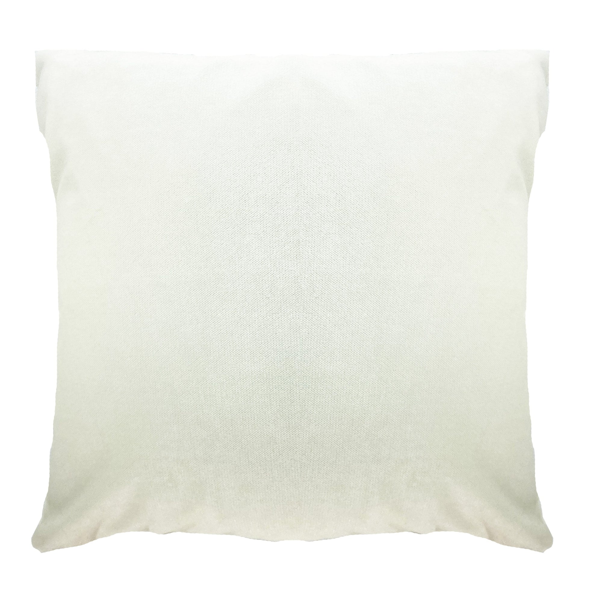 Zaina Cushion Cover