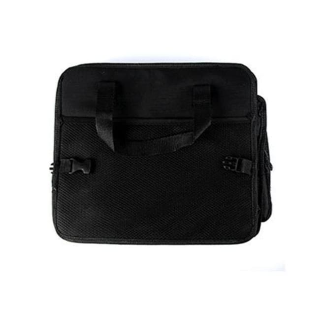 Trunk Concierge - Black