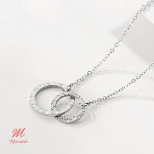 Melissa Style Necklace