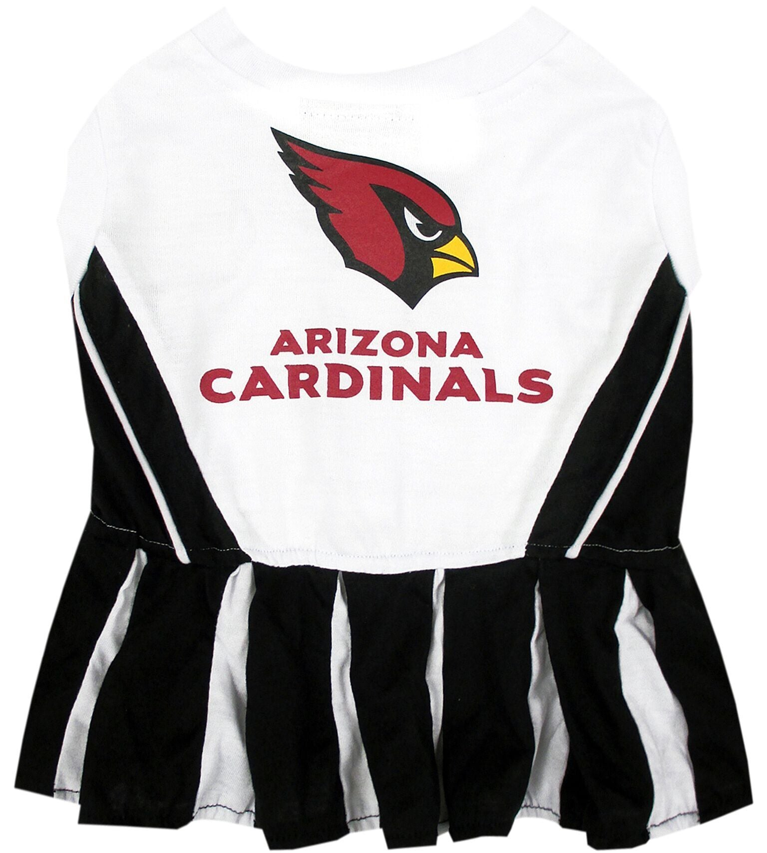 31025c971cb8 Arizona Cardinals Puppy Dog Football Jersey - Jersey Champs. Arizona  Cardinals Puppy Dog Football Jersey - Jersey Champs