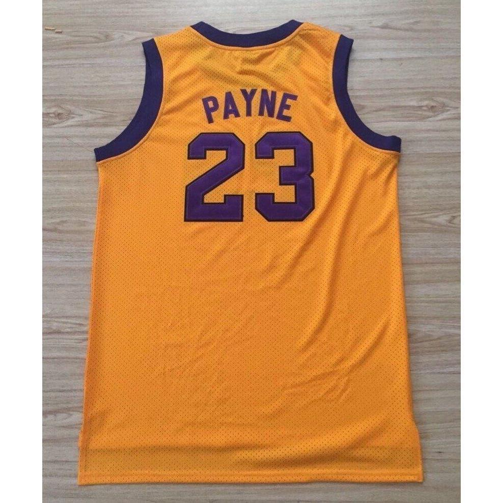 af8fef09d29 Martin Payne 23 Basketball Jersey Fully Stitched - Jersey Champs - Custom  Basketball