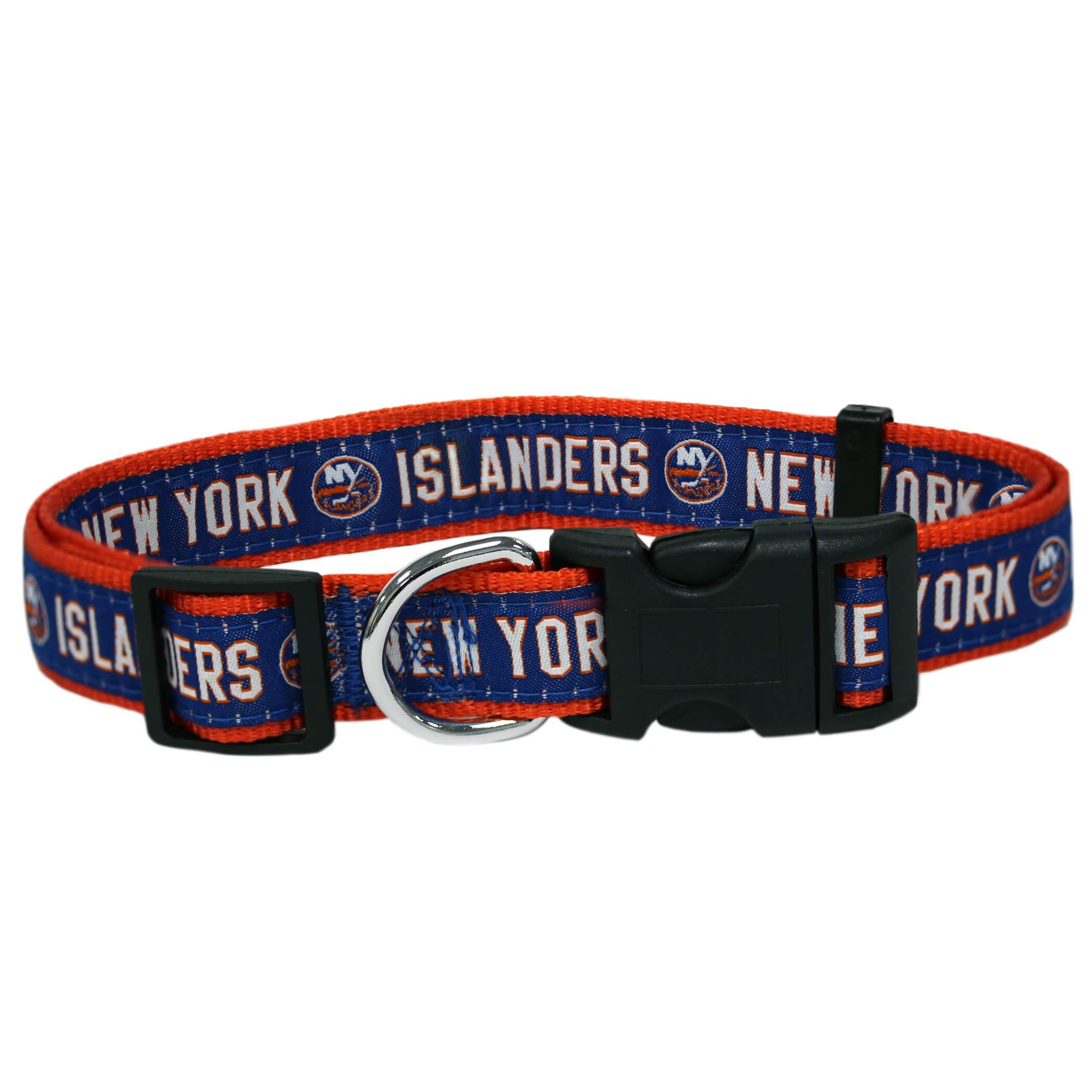 New York Islanders Dog Hockey Jersey