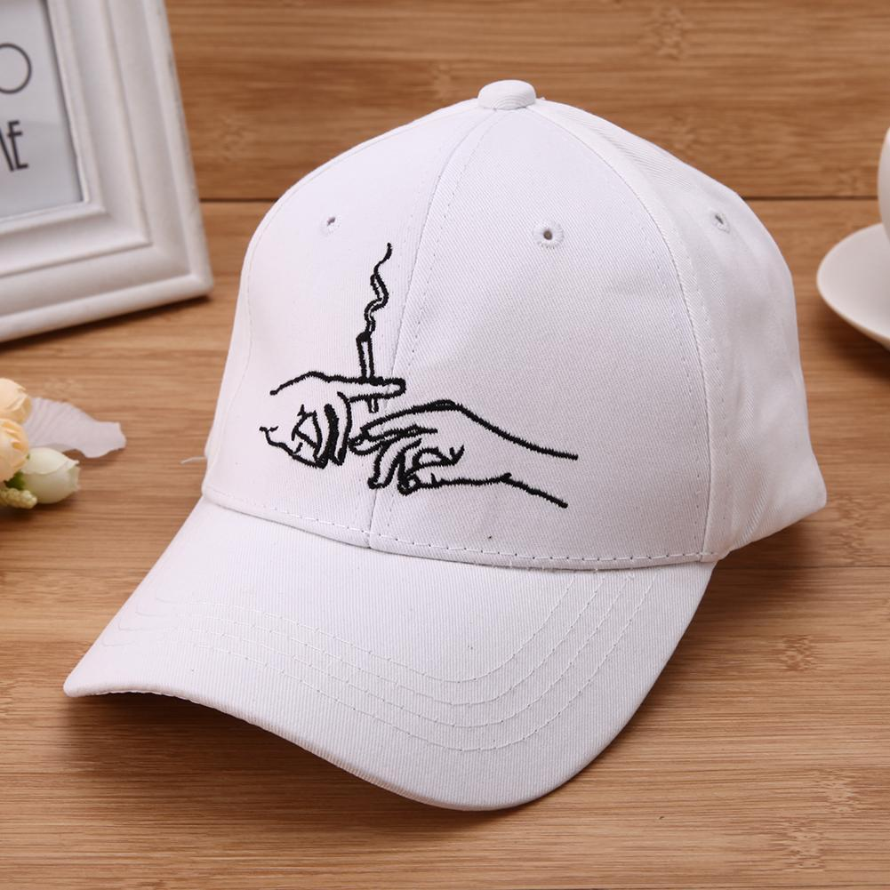 Pass the Joint Dad Cap Hat