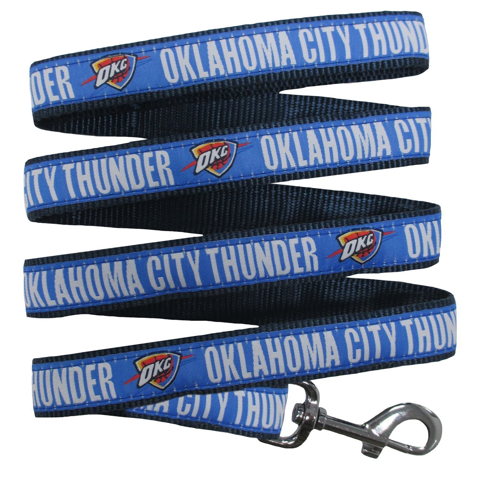 9090a4862c9 Oklahoma City Puppy Dog Jersey Cheerleader Uniform Collar Leash - Jersey  Champs - Custom Basketball