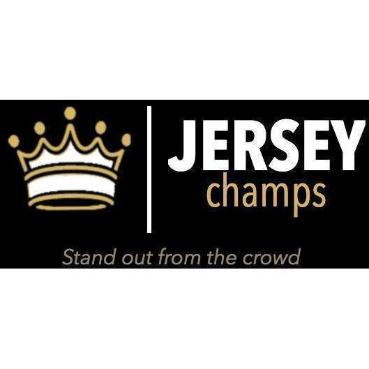 Shipping Insurance - Jersey Champs - Custom Basketball, Baseball, Football & Hockey Jerseys