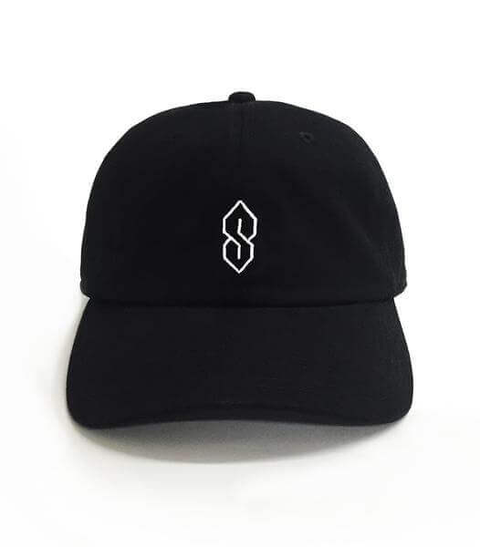 Sketch S Dad Hat