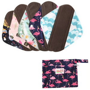 LillyPads™ 2020 Collection