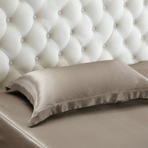 19 Momme Oxford Envelope Pillowcase