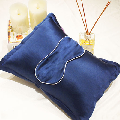 19 Momme Double-sided Silk Pillow