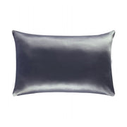 25 Momme Both Sides In Mulberry Silk Pillowcase | Sheets Matching Colors | Hidden Zipper Closure