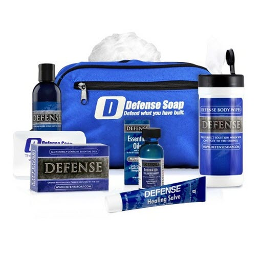 Shop Personal Hygiene Products