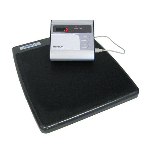Shop Wrestling Scales