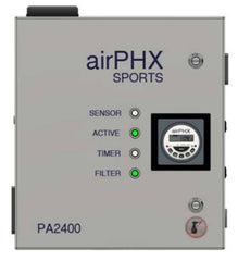 airPHX Sports PA 2400