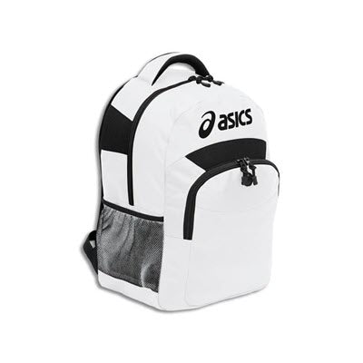 Shop Wrestling Backpack