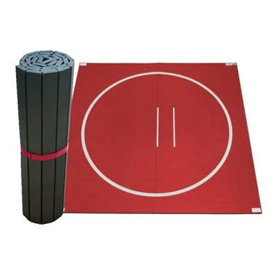 Shop Home Wrestling Mats