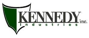 Kennedy Industries Inc Logo