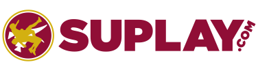 Suplay Logo