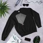 PurFit Static Exercise Sweatshirt