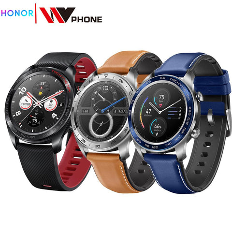 huawei Honor Magic SmartWatch