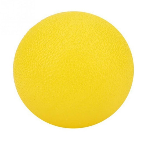 Silicone Grip Ball For Hand Strength