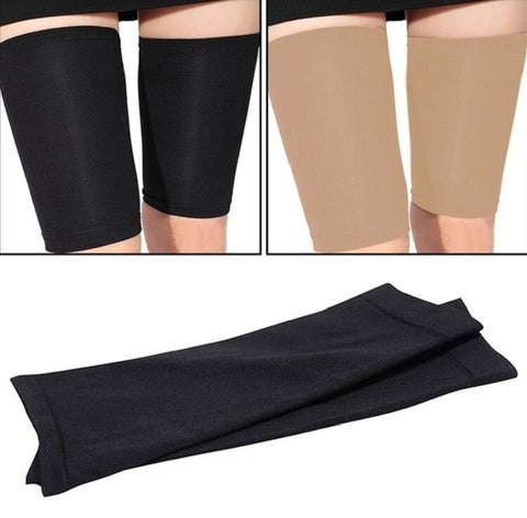 2Pcs Compression Arm/Leg Shaper Sleeve