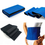 Neoprene Thermal Waist Trimmer