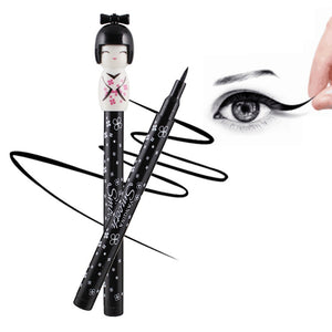 Doll Liquid Eyeliner Pencil