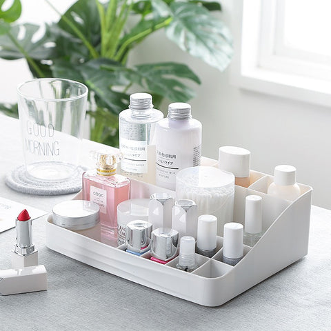 Toiletry/Makeup Organizer