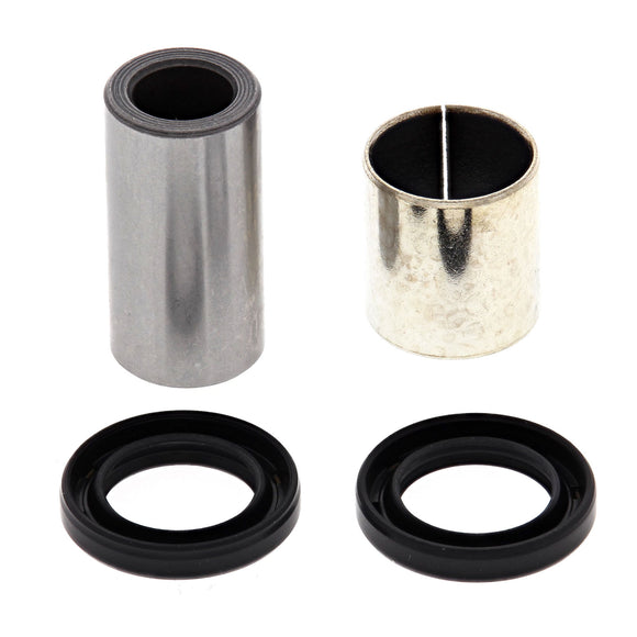 ATV SHOCK BUSHING KIT RR 21-1011 HON TRX350/500