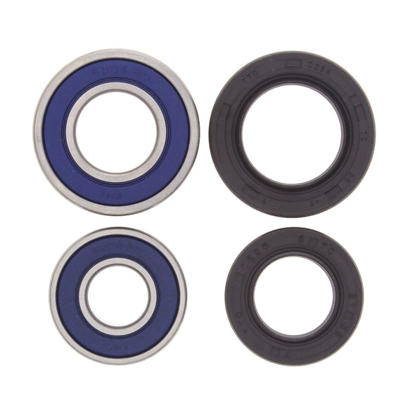 WHEEL BRG KIT 25-1044