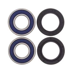 WHEEL BRG KIT 25-1112