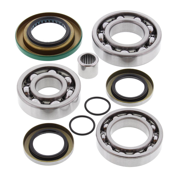 DIFF BRG KIT  25-2086 CAN-AM
