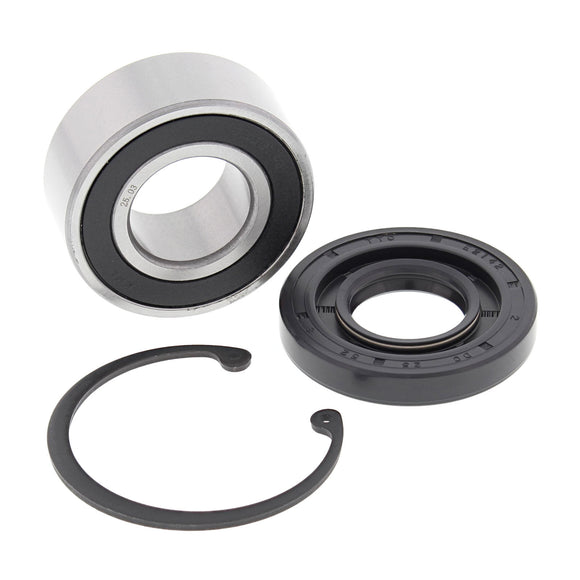 INNER PRIMARY BRG/SEAL KIT 25-3102 HD