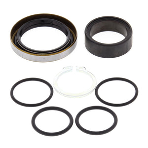 COUNTERSHAFT SEAL KIT KTM SX/XC/EXC250/300  04-15