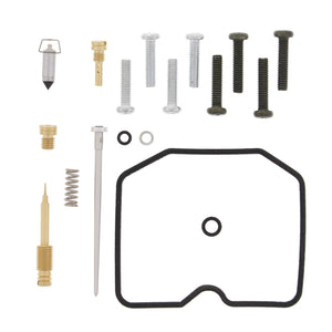CARBURETTOR REBUILD KIT 26-1417