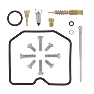 CARBURETTOR REBUILD KIT 26-1419