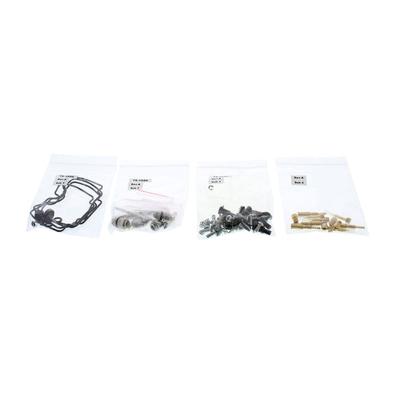 CARBURETTOR REBUILD KIT 26-1694