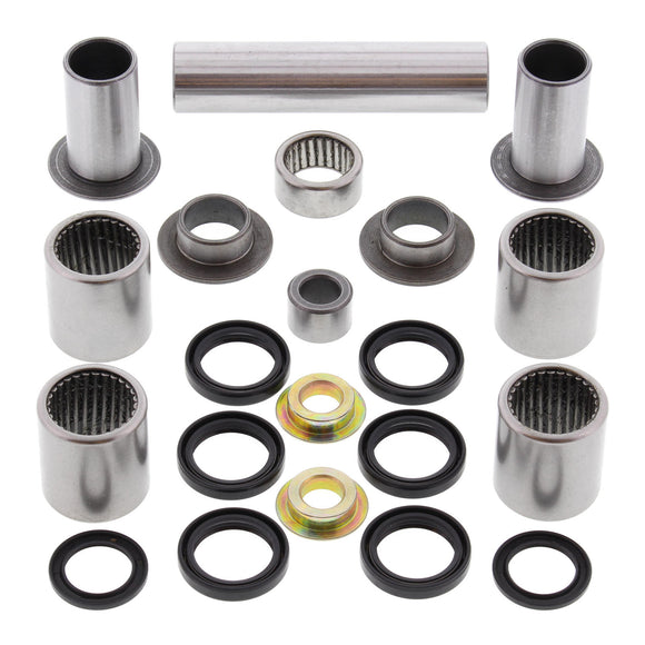 SUSP KIT LINKAGE 27-1067 YZ/WR125-426 01