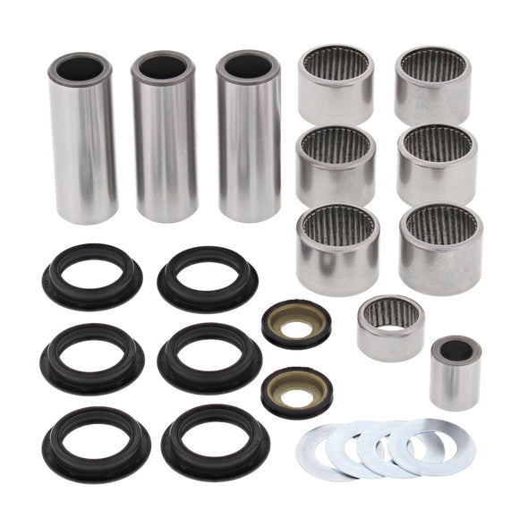 SUSP KIT LINKAGE 27-1138 KLX250 94 ONLY