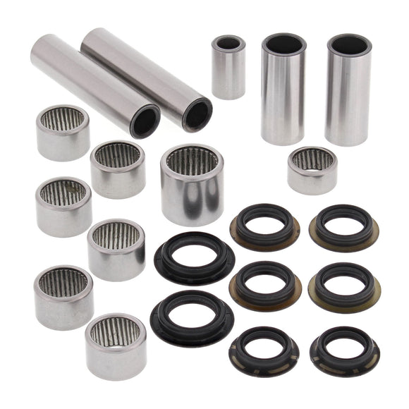 SUSP KIT LINKAGE 27-1144 KL250 Stockman