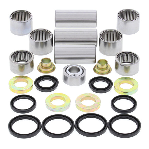 SUSP KIT LINKAGE 27-1146 HUSQ.